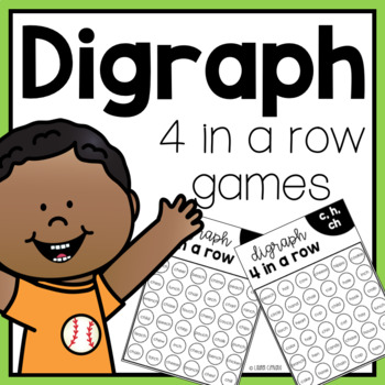 Digraph Four In A Row Games Ch Sh Th Wh