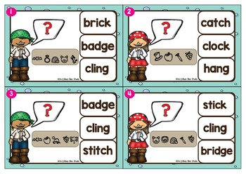 Digraph Game: Let's Break the Code