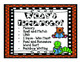 Digraph Game Pack