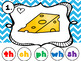 Digraphs Interactive Power Point