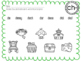 Digraph Introduction Pack CH-