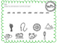 Digraph Introduction Pack WH