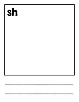 Digraph Journal