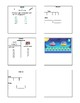 Digraph Notebook Interactive Lesson
