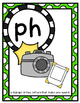 Digraph PH Packet