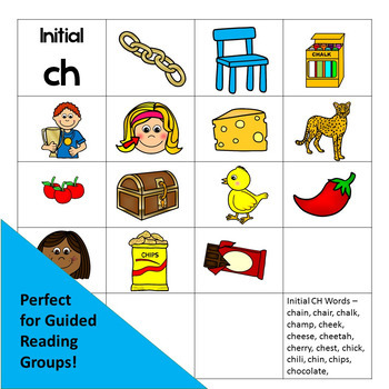 Picture Sorts Digraphs