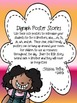 Digraph Poster Stories