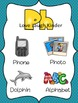 Digraph Posters - Dots