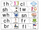 Digraph Puzzle Game