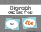 Digraph Quiz Quiz Trade