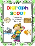 Digraph Scoot and Task Cards