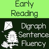 Digraph Sentence Fluency