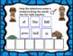 Floss Sentences Level 1 Unit 4 for Google Slides
