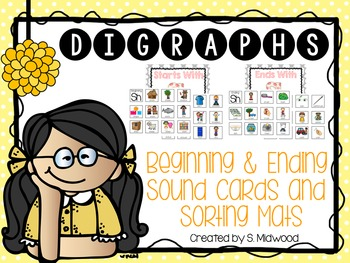 Digraph Sorting Centers