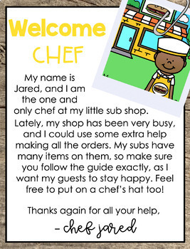 Digraph Sorting Sandwich Activity ch sh th wh