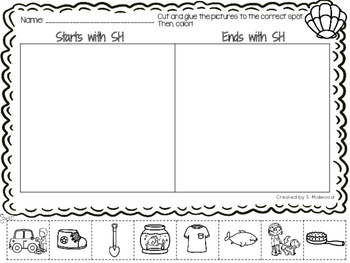 Original likewise Original together with Original additionally Original as well Original. on cut and paste worksheets for kindergarten