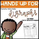 Digraph Sorts and Activities (*Sort and WRITE)