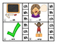 Digraph Sound Clips