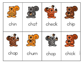 Thanksgiving Activity for Digraphs
