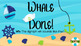 Digraph WH: Interactive Game