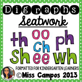 original-608063-1 Digraph Worksheets For First Grade Free on teacher printable, sight words, spelling words, christmas math, subtraction printable math, bar graphs for,