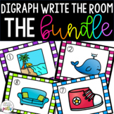 Digraph Write the Room BUNDLE!