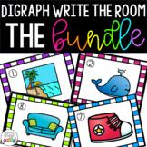 Digraph Write the Room BUNDLE!