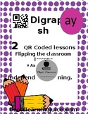Digraph ay Find the picture Flipped classroom activity