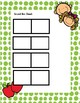 Digraph ay Write the word in sound boxes. QR coded Flipped classroom activity.