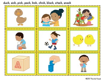 Digraph -ck - On Track