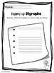 Digraph craft center