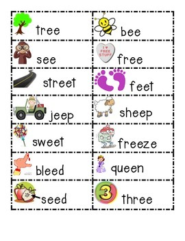 Digraph ee and ea Sorting Game