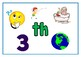 Digraph flashcards