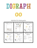 Digraph oo Packet