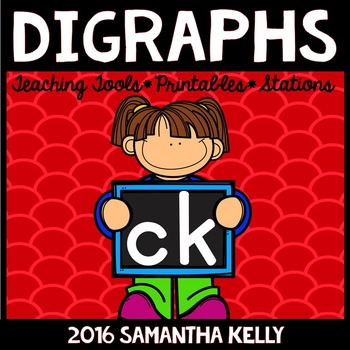 Ck Digraphs
