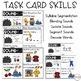 Digraphs Activities | STEM Activities