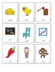 Digraphs - Activities to Listen, Produce, Sort and Use