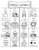 Digraphs Anchor Chart