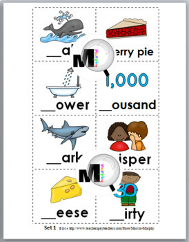 Ch And Sh Worksheet: digraph sort worksheets posters digraphs ch sh th wh by ,