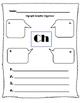 Digraph Game - Spelling Fun