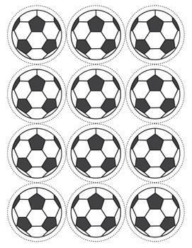 Digraphs - It's a Goal!