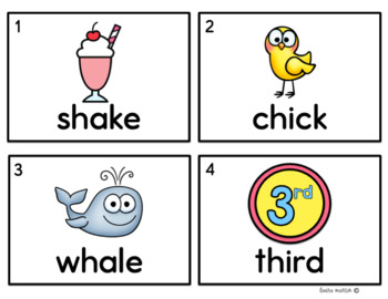 Write the Room-Digraphs