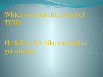 Digraphs: TCH and DGE
