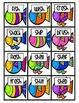 Digraphs and Trigraphs! First Grade Phonics Fun!