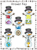 Digraphs are SNOW Much Fun!