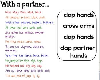 Digraphs -ck