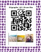 Digraphs ck QR coded self pacing lessons