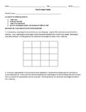 Dihybrid Crosses Practice