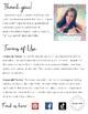 Dilations Practice 1