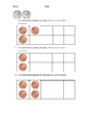 Dime and Penny Assessment